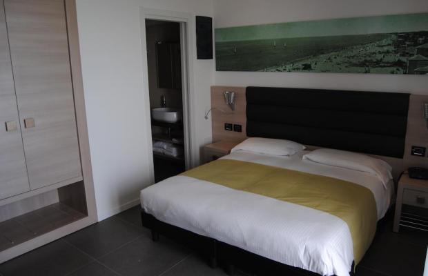фото Hotel Adlon изображение №26