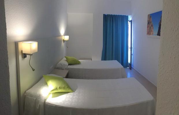 фото отеля Antares изображение №13