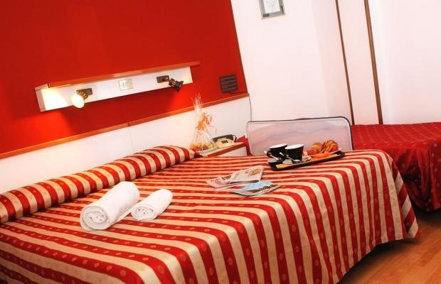 фотографии отеля American изображение №11