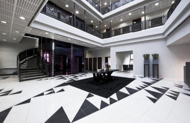 фото отеля Majestic House изображение №29