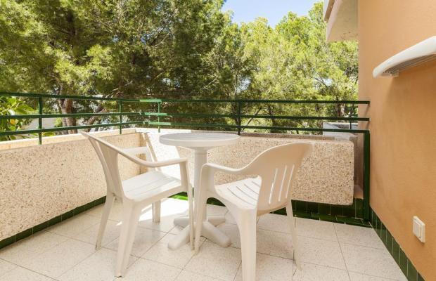 фотографии отеля Apartamentos Globales Nova изображение №23