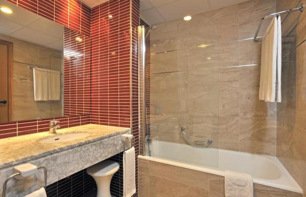 фото Apartamentos Globales Nova изображение №6
