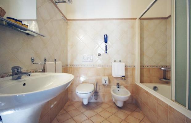 фотографии отеля Del Corso Taormina изображение №11