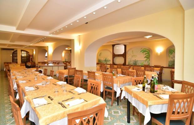 фото отеля Terme Oriente Ischia изображение №37