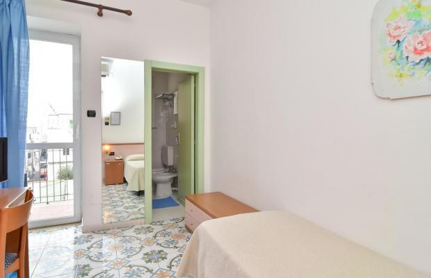фотографии отеля Terme Oriente Ischia изображение №15