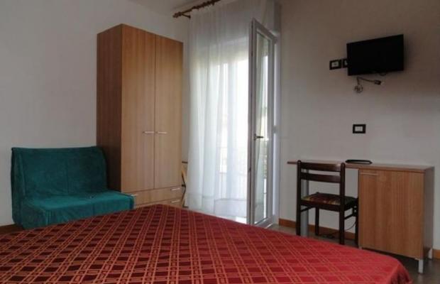 фото Azzurro Hotel изображение №18