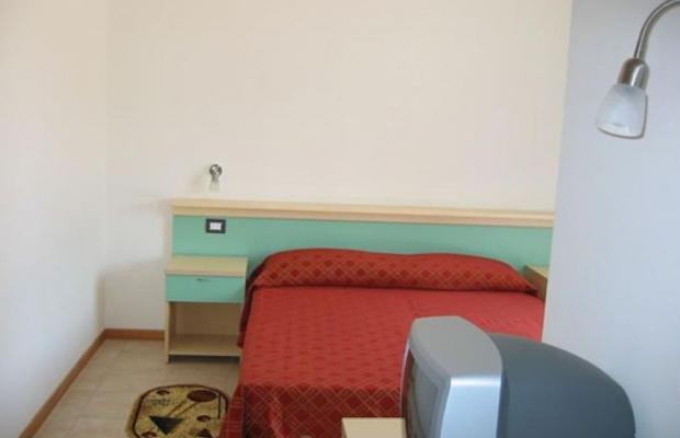 фото отеля Azzurro Hotel изображение №17