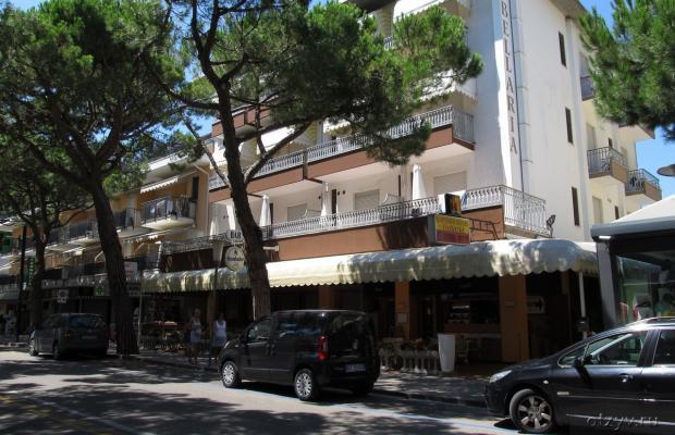 фото Hotel Bellaria изображение №10