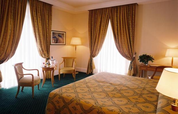 фото Grand Hotel Rimini изображение №34
