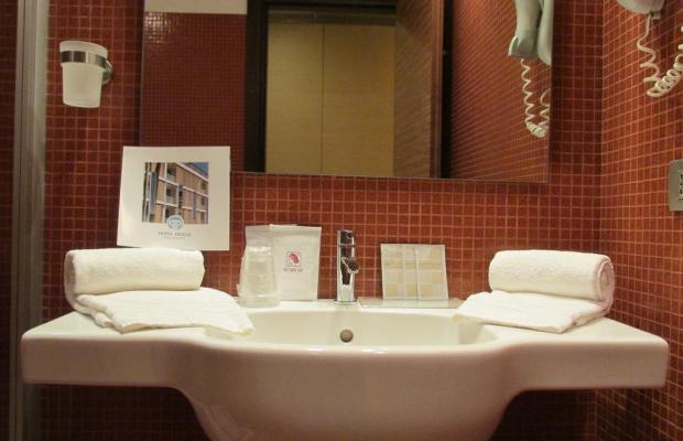 фото отеля Eracle Hotel изображение №9