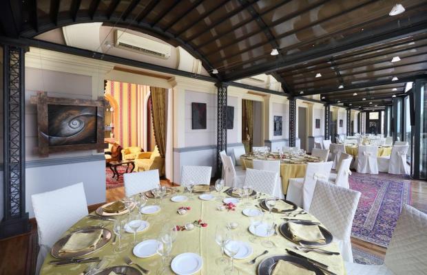 фотографии отеля Excelsior Palace изображение №23