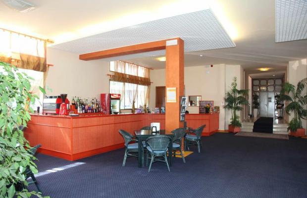 фото Hotel Bettina изображение №42
