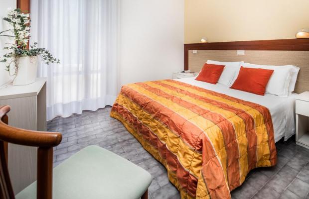 фото отеля Hotel Bettina изображение №21