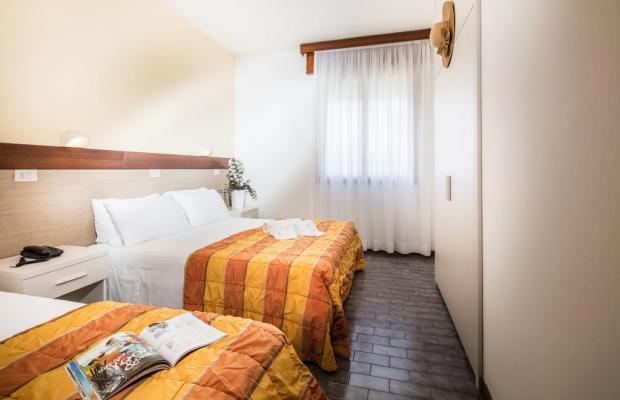 фотографии отеля Hotel Bettina изображение №19