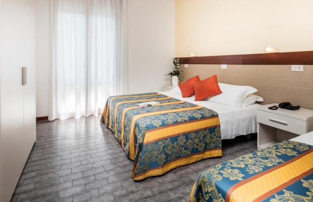 фото Hotel Bettina изображение №18