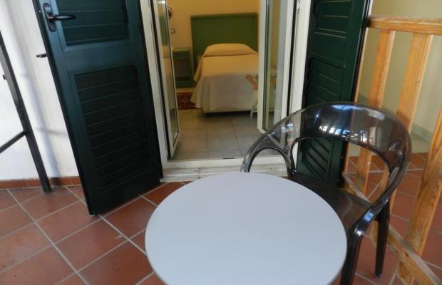 фото Il Mulino изображение №2