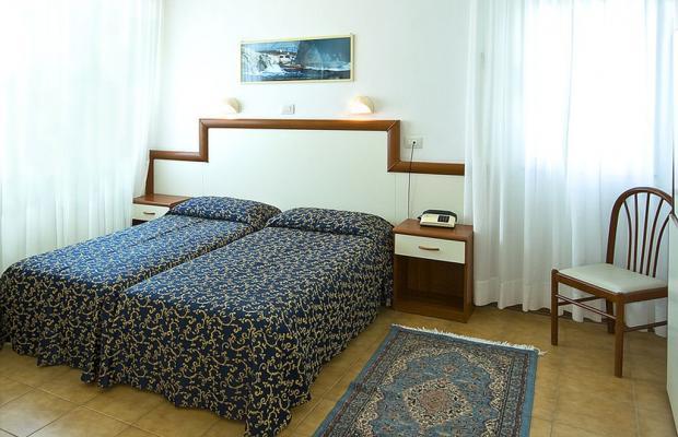 фотографии отеля Hotel Bolivar изображение №19