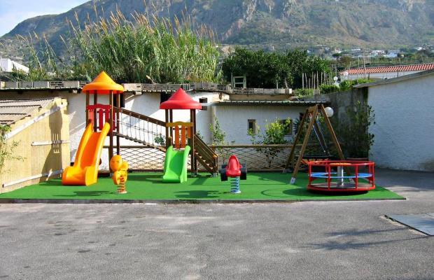 фото отеля Terme Parco Maria Hotel изображение №33