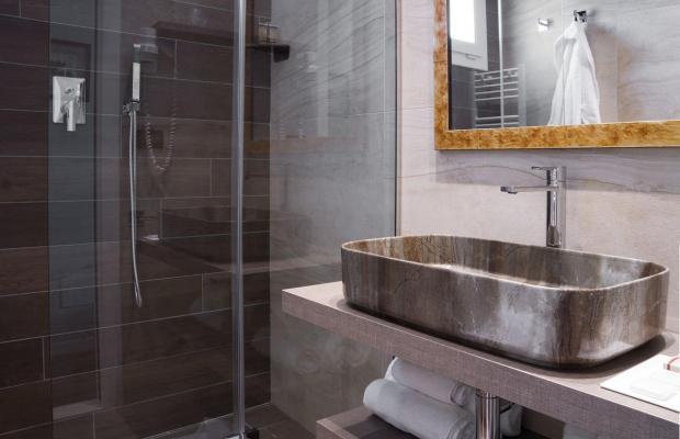 фото отеля Suite Hotel Litoraneo изображение №21