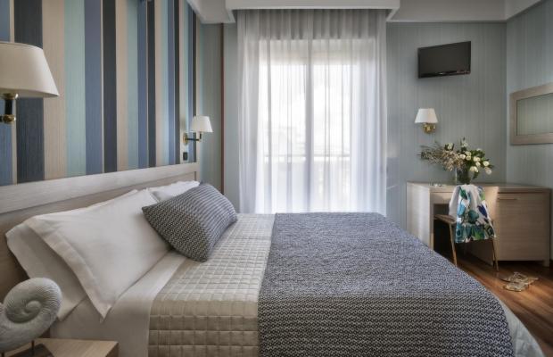 фото Suite Hotel Litoraneo изображение №6
