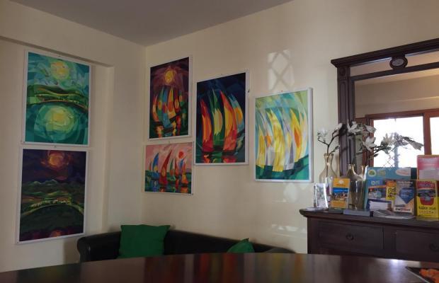фото отеля Calipso изображение №13