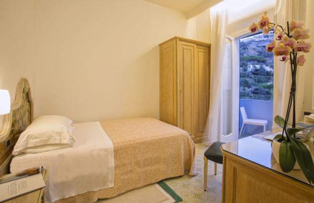 фотографии Parco Smeraldo Terme & Residence изображение №20