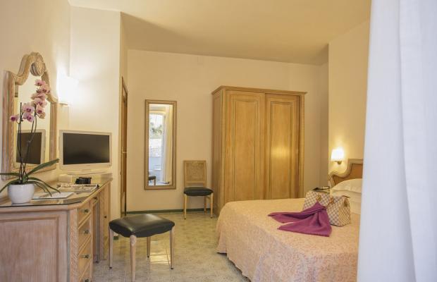 фото отеля Parco Smeraldo Terme & Residence изображение №17