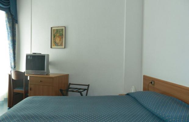 фотографии отеля Hotel Soleron (ex. Hotel Heron) изображение №19