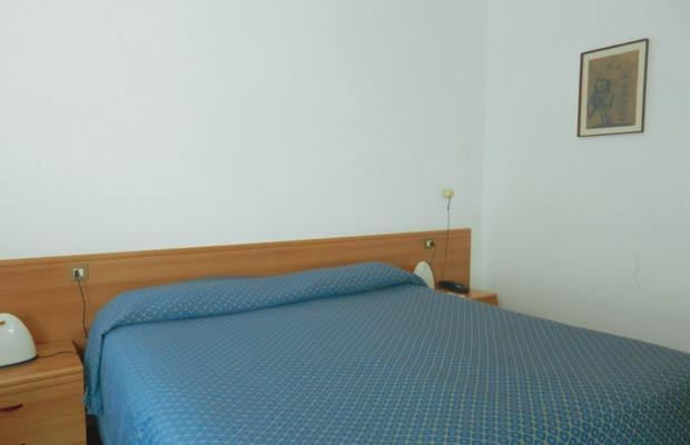 фото Hotel Soleron (ex. Hotel Heron) изображение №18