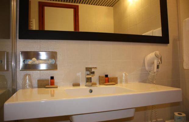 фотографии Is Molas Resort изображение №20