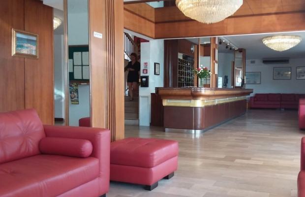 фото Hotel Soleron (ex. Hotel Heron) изображение №6