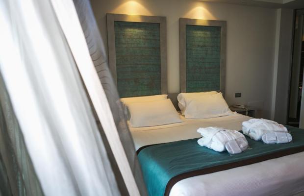 фото Yes Hotel Touring изображение №30