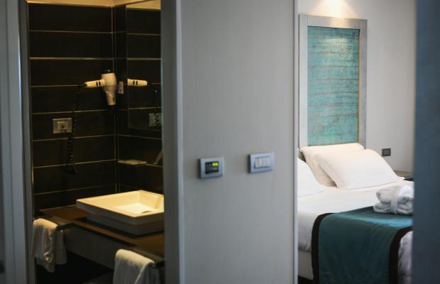 фото отеля Yes Hotel Touring изображение №29