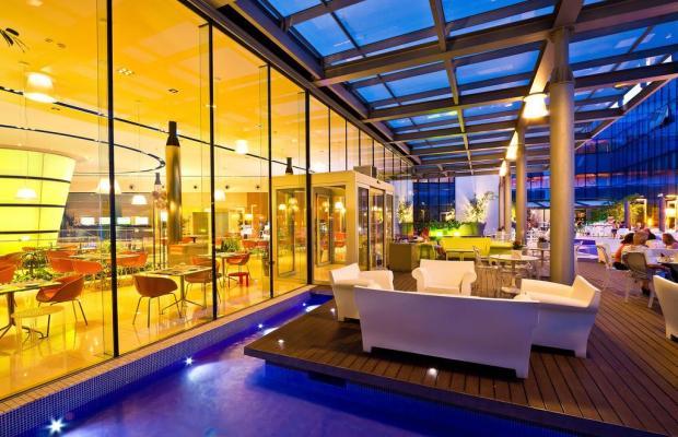 фотографии T Hotel изображение №12
