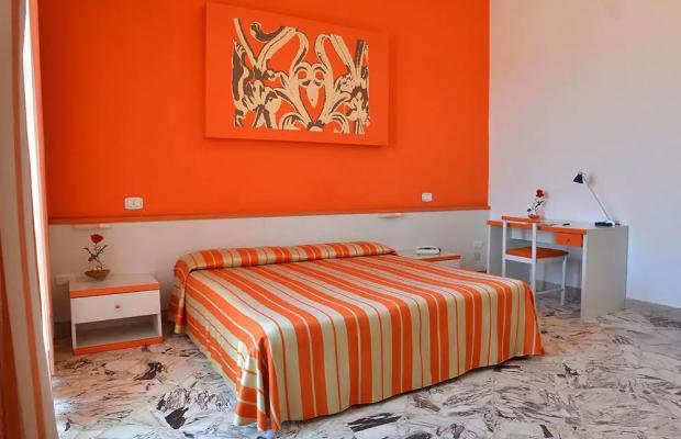 фото Azzolini Palm Beach Hotel изображение №2