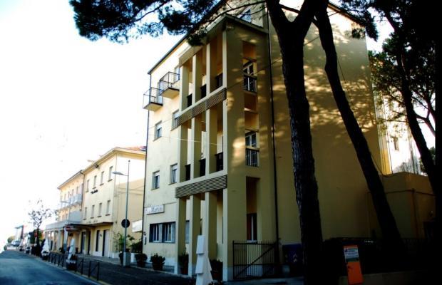 фотографии San Martino изображение №16