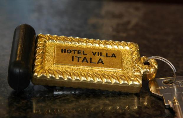 фотографии Villa Itala изображение №28