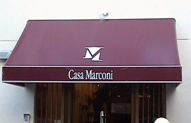 фото отеля Casa Marconi изображение №5