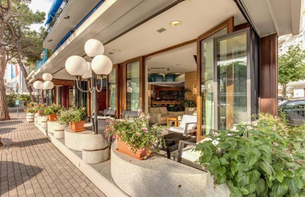 фотографии отеля Astromare изображение №79