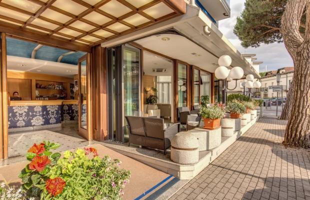 фото отеля Astromare изображение №77