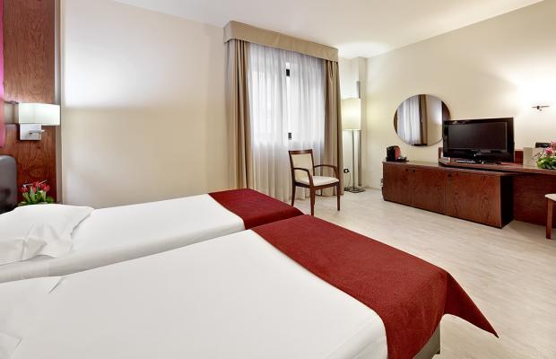 фотографии отеля Mediterraneo Palace изображение №7