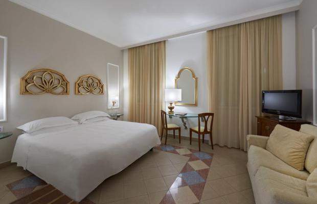 фотографии отеля Eurostars Centrale Palace изображение №35