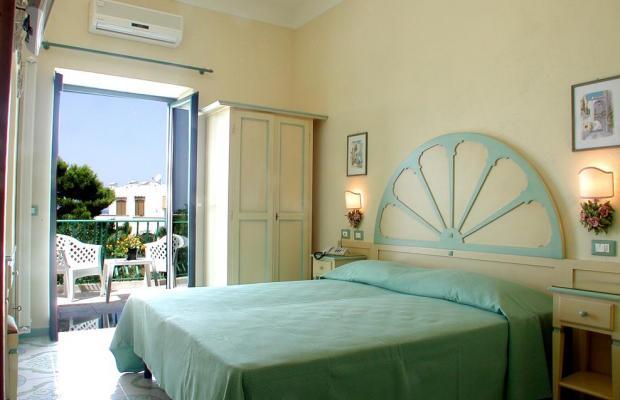 фотографии Park Hotel La Villa изображение №8