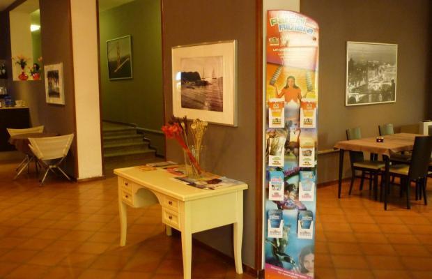 фото отеля Avana Mare изображение №33