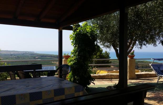 фотографии Oasi del Borgo B&B Resort изображение №20