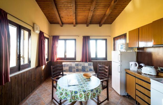 фото отеля Oasi del Borgo B&B Resort изображение №9