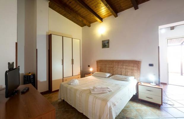 фотографии Oasi del Borgo B&B Resort изображение №4