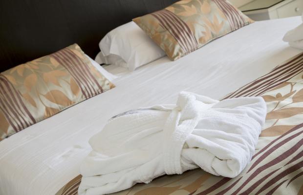 фото отеля Baia Del Mar изображение №17