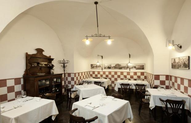 фотографии Palazzo Failla Hotel изображение №20