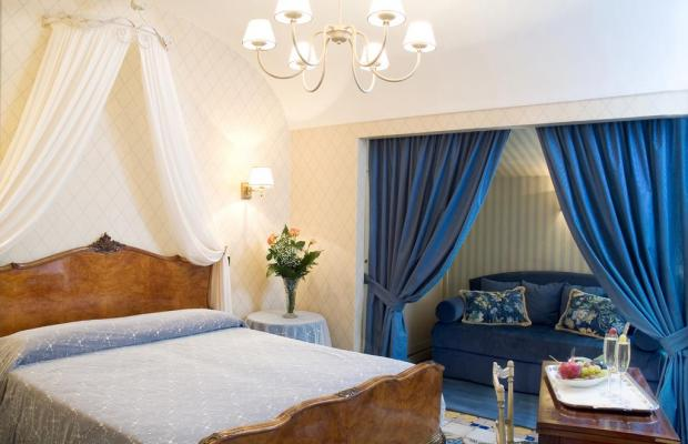 фото Palazzo Failla Hotel изображение №18